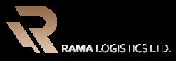 """ראמא לוגיסטיקה בע""""מ"""